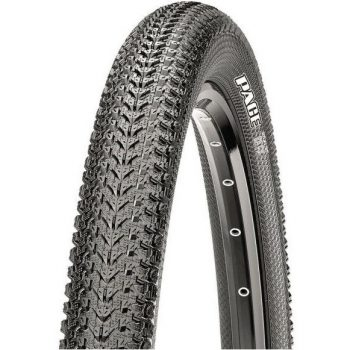 Покрышка Maxxis Pace 27.5×1.95, EXO 60TPI, 60a