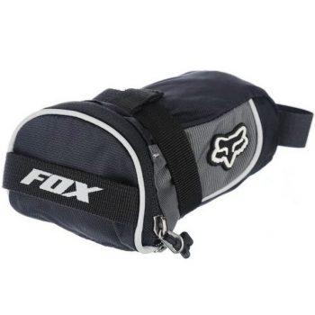 Сумка под седло FOX Small Seat Bag 0,5 литра