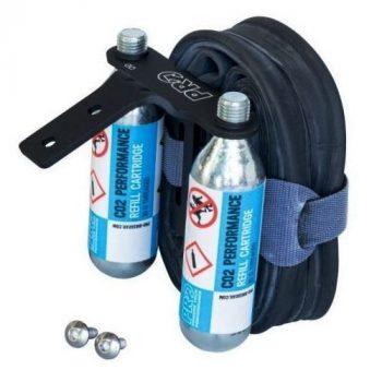 Держатель CO2 и камеры PRO Co2 tool bracket TT