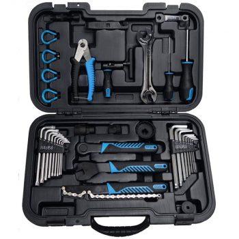 Набор инструментов PRO ToolBox 32 функции