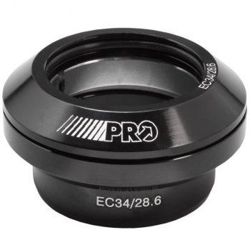 Рулевая PRO EC34/28,6 верхняя часть, не интегрированная