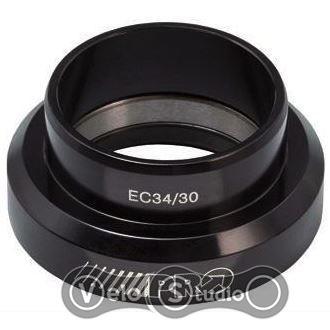 Рулевая PRO EC34/30 нижняя часть, не интегрированная