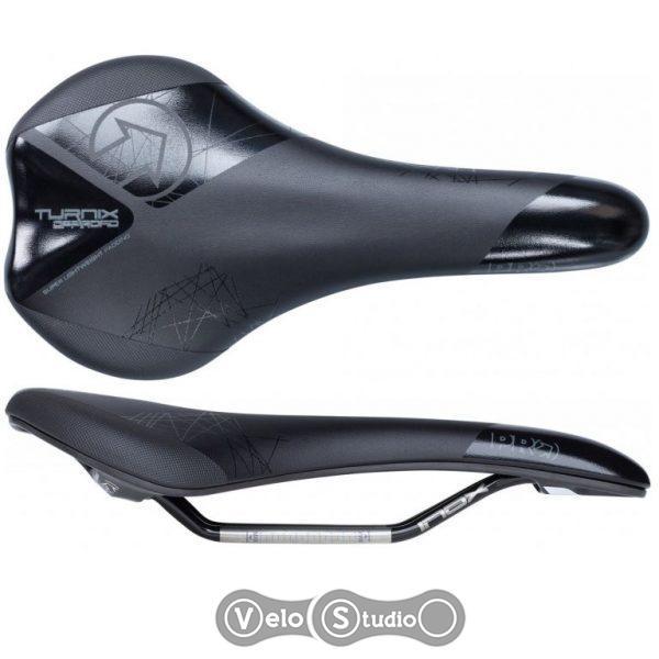 Седло PRO Turnix Offroad saddle