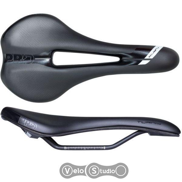 Седло PRO Turnix Women's saddle