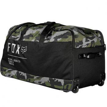Сумка для формы FOX Shuttle 180 GB Camo