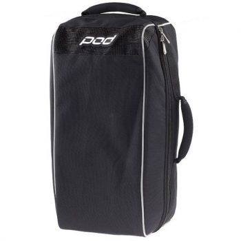 Сумка для наколенников POD KX Bag для перевозки
