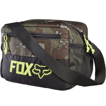 Термосумка FOX Hazzard Cooler Bag