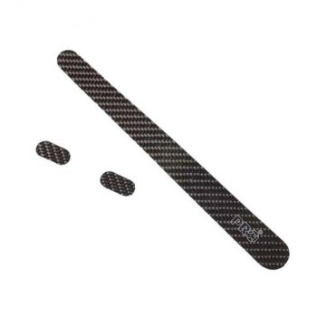 Защита для рамы Pro Carbon Frame Guard Set