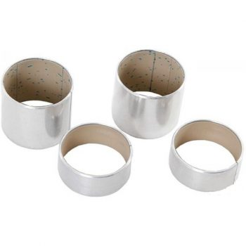 Комплект втулок Rock Shox LL BUSHING KIT 10 REVELATION