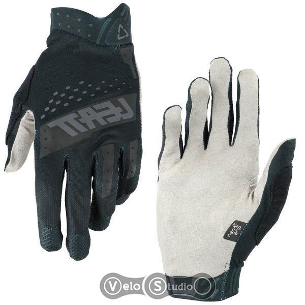 velo-perchatki-leatt-glove-mtb-2-0-x-flow-black