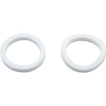 Поролоновые кольца RockShox FOAM RING 35X6 MM QTY 2