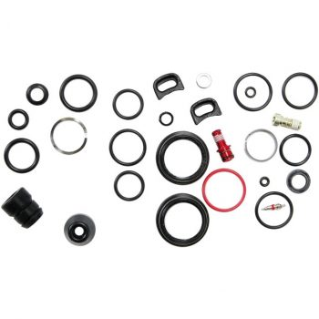Ремкомплект Rock Shox SERVICE KIT FULL RS1 29 A1