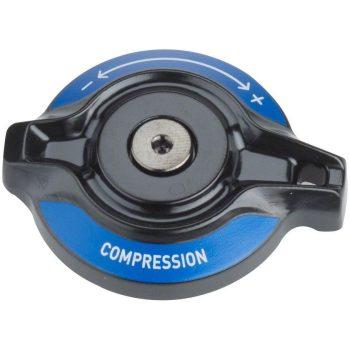 Ручка компрессии Rock Shox KNOB KIT COMP DMPR MC YARI