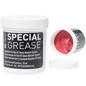 Cмазка DT Swiss Special Grease 20 грамм