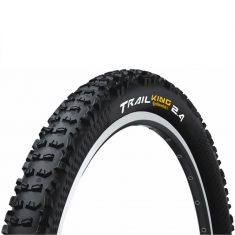 Покрышка Continental Trail King 27.5x2.40