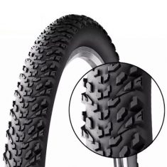 Покрышка Michelin Country DRY2 26x2,00, 30TPI