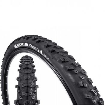Покрышка Michelin Country MUD 26x2,00
