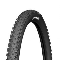 Покрышка Michelin Country Racer 26x2,10