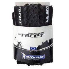 Покрышка Michelin WILD RACE`R 26x2.25 складная