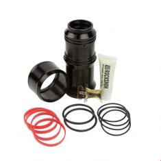 vozdushnaya-kamera-rock-shox-megneg-205-230-mm-x-57-5-65-mm