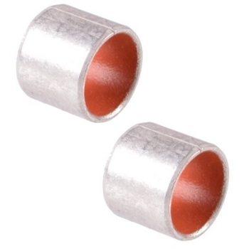Бушинги для заднего амортизатора Fox 2 штуки 003-01-001-A-2
