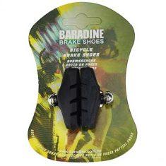 Колодки тормозные Road Baradine (450) для шоссе 55 мм