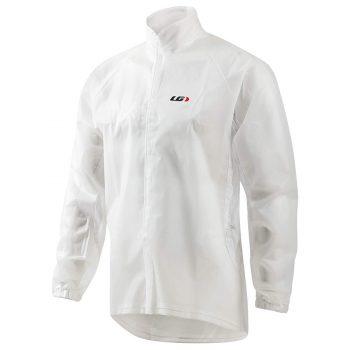 Куртка Garneau Clean Imper Jacket L