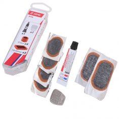 Набор латок Zefal MTB Repair Kit