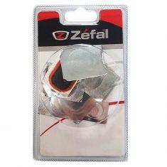 Набор самоклеющихся латок Zefal Patches 11 шт