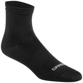 Носки Garneau Conti черные S/M