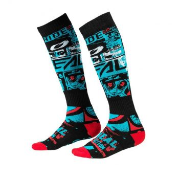 Носки ONeal Pro MX Sock Ride