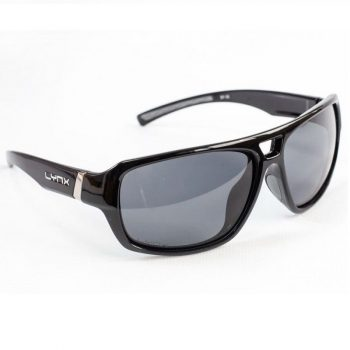 Очки Lynx 5Y Limited Edition Black Polarized