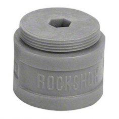 RockShox Bottomless Tokens 35 мм