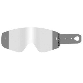 Срывки для маски ONEAL B-50 Goggle Force 14 штук