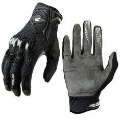 Мото перчатки ONeal Butch Carbon