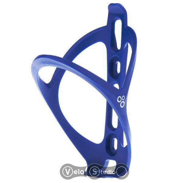 Флягодержатель ONRIDE Tack 20 синий