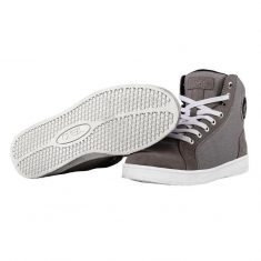 Мото обувь O`NEAL RCX Urban Gray