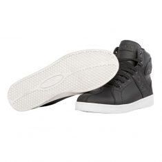 Мото обувь O`NEAL RCX WP Urban Black