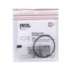 Набор Petzl Maintenance kit E 86 P