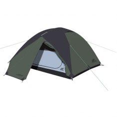 Палатка HANNAH Covert 2 WS Thyme/dark shadow