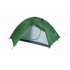 Палатка HANNAH Falcon 2 treetop