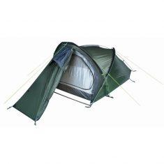 Палатка HANNAH Rider 2 Thyme