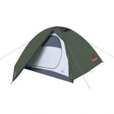 Палатка HANNAH Serak 2 Thyme
