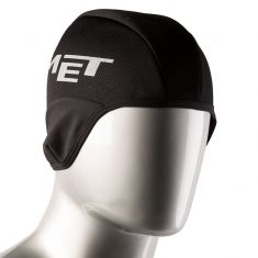 Подшлемник MET Winter Skull Cap