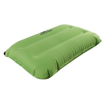 Подушка Hannah Pillow зеленая