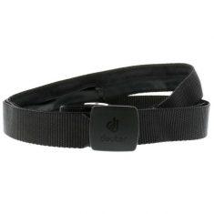 Пояс Deuter Security Belt 46 см черный