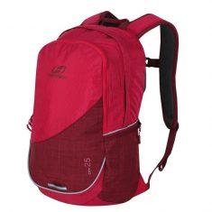 Рюкзак Hannah City 25 л pink