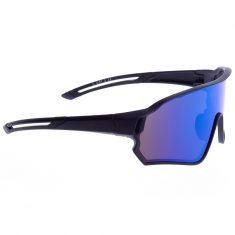 Очки Relax Artan синие, Ocean Platinum, Polarized