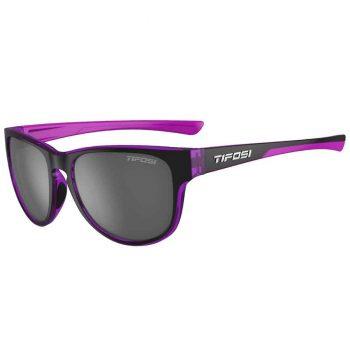 Очки Tifosi Smoove Onyx Ultra-Violet
