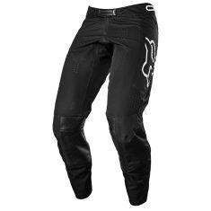 Штаны FOX 360 Speyer Pant Black размер 38